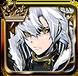 White Emperor Icon