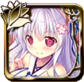Kyuubi (Swimsuit) AW Icon