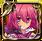 Ryofu Icon