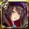 Despia Icon