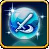 Rune Fencer Orb Icon