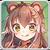 Suzune NPC Icon