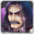 Vampire Duke Icon