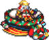 Ertel (Christmas) AW Death Sprite