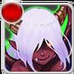 Lady Demon Icon