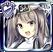 Lucia Icon