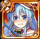 Ryuryu AW2 Icon