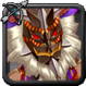 Jungle Archer Icon