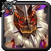 Jungle Archer Icon
