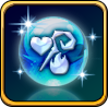High Bishop Orb Icon