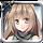 Soma Icon