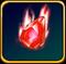 Demon Crystal Icon