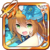 Rozette (New Year's) AW Icon