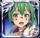 Rorone Icon