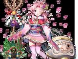 Elyse (New Year's)