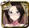 Farne (Bride) Icon
