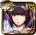 Shino Icon