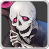 Assistant Lich Icon