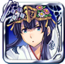 Kagura AW Icon