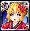 Ramii (Yukata) AW Icon