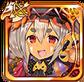 Renarde (Halloween) AW Icon