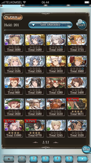 Screenshot 2017-12-27-06-44-19-62