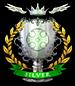 Fame Silver