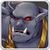 High Orc Icon