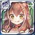 Suzune Icon