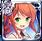 Kokoro Icon