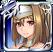 Zenobia Icon