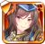 Filine Icon