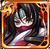 Kaname Icon