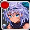 Setsuna (Clone) AW Icon