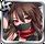 Kagerou Icon