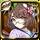 Yashima Icon