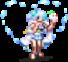 Yukihime Sprite