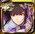 Shino AW Icon