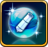 Heavy Gunner Orb Icon