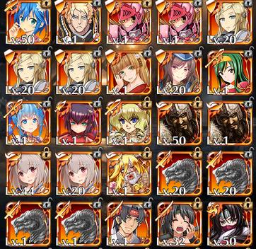 Screenshot 2020-06-04 千年戦争アイギス R - FANZA GAMES(旧DMM GAMES R18)(9)