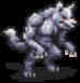 Silverwolf Sprite