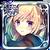 Supura AW2 Icon