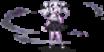 Fleurety Sprite