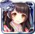 Kasumi Icon