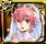 Berna (Bride) Icon