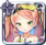 Dolce (Swimsuit) Icon