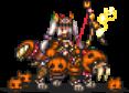 Renarde (Halloween) AW Sprite