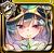Sylseth AW2v1 Icon