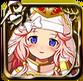 Elyse Icon