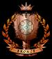 Fame Bronze